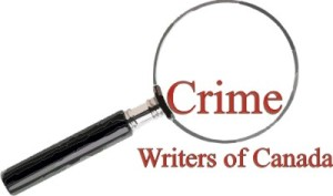 crimewriters