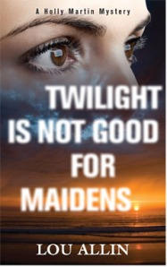 maidens_cover