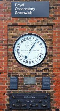 322px-Greenwich_clock