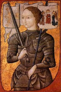 396px-Joan_of_arc_miniature_graded
