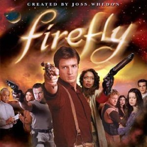 firefly_mmo