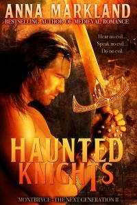 HauntedKnights_CVR_SML