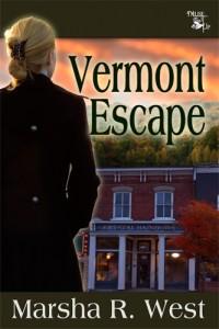 Vermont-Escape-333x500-200x300