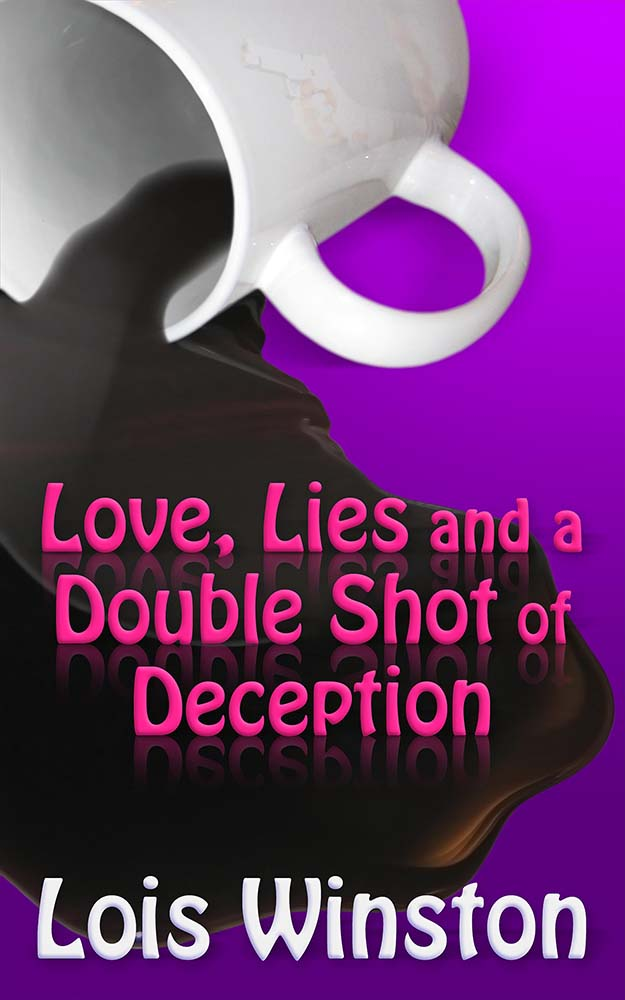 Lois winston love lies and a double shot of deception jo ann lois winston love lies and a double shot of deception loveliesebookcoverv04x1000 fandeluxe Epub