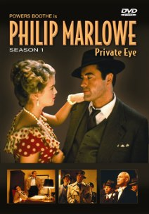 PhilipMarlowe_S1