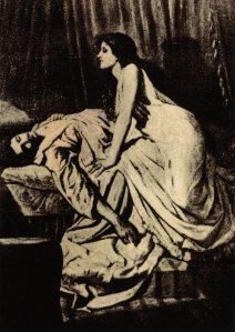 Philip Burne-Jones Bt. (1861-1926)