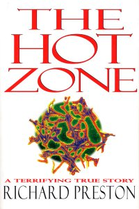 the-hot-zone1