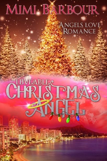 ChristmasAngel_CVR_MED