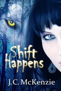 ShiftHappens_w8140_300