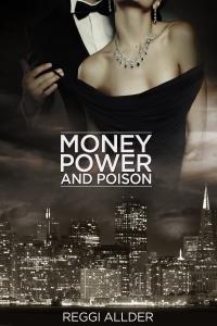 MoneyPower_CVR_LRG
