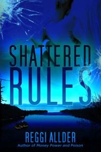 ShatteredRules_CVR_LRG