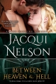 JacquiNelson_BetweenHeavenandHell_800px