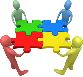 Management of Multiauthor Indie Collaborations – Jo-Ann Carson