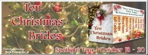 TenChristmasBrides_SpotlightBanner