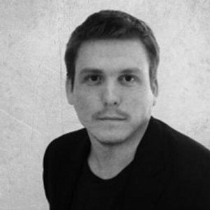 Nick Stephenson (Twitter)