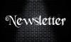 0c5d8-newsletter