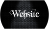 1a673-website