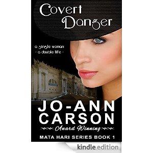 covert danger