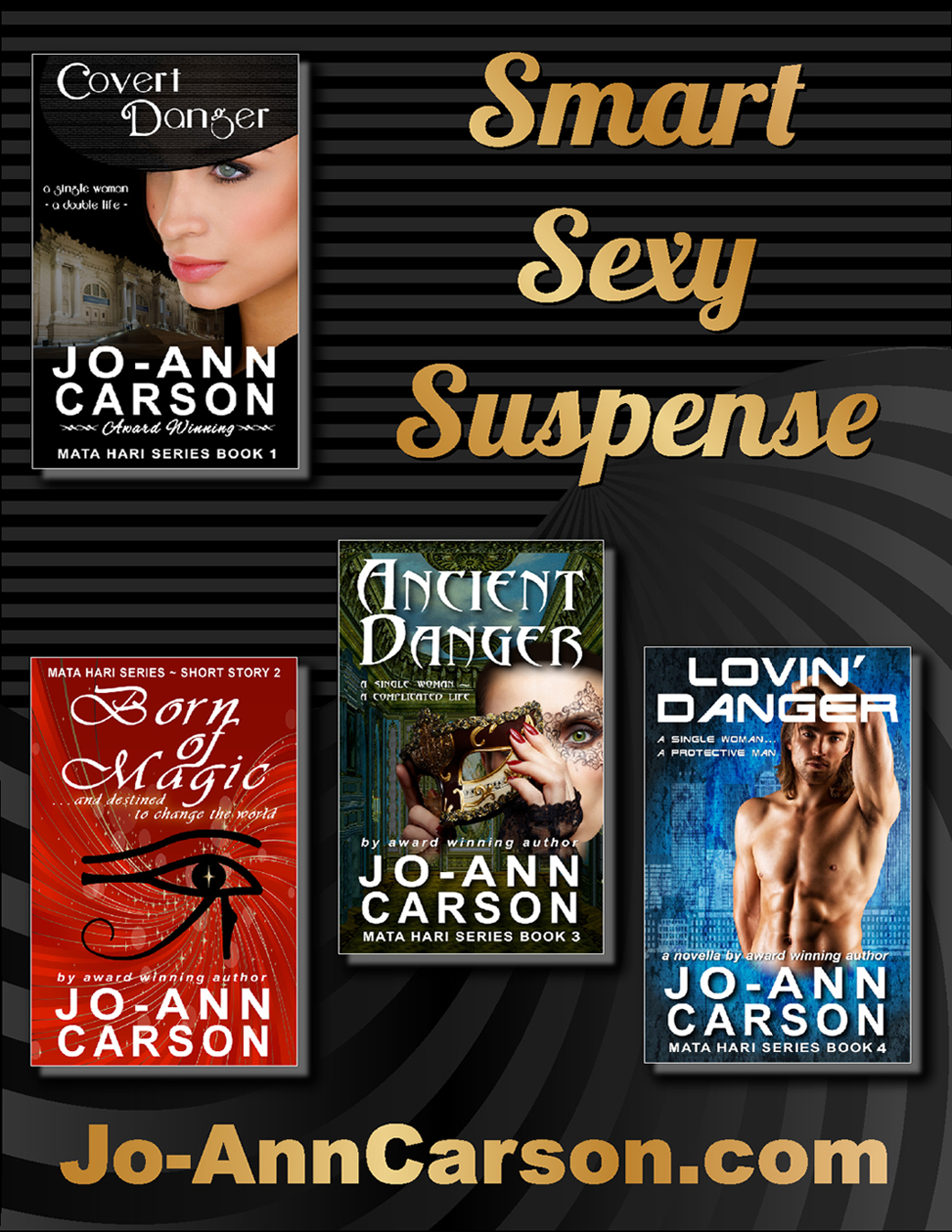 #Free #Suspense Books for the Beach and a Goodreads Giveaway