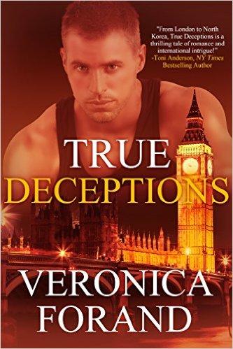 True Deceptions