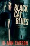 BlackCat_CVR_MED