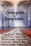 Snippets of Suspense LRG