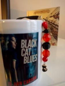 blackcatbm2