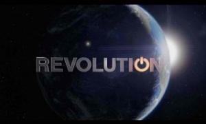 revolution-logo-500x301_1561