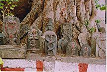 216px-Vijayanagar_snakestone