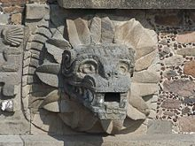 220px-Teotihuacan_Feathered_Serpent_(Jami_Dwyer)