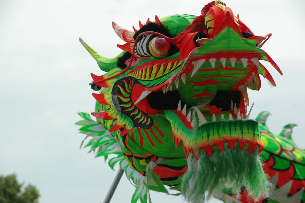 d is for dragons chinese dragons a to z challenge jo ann carson