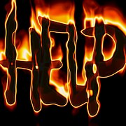 help-792922__180