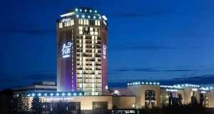 BUR_Exterior_large_tbe_hotel_top_image