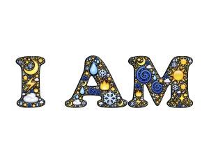 i-am-461804_1920