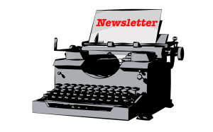 typewriter-836529_1280