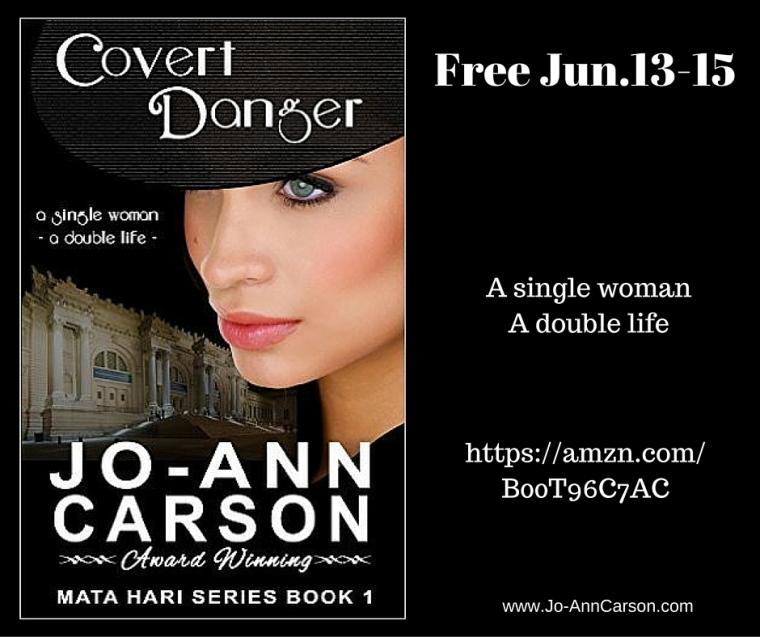 Free Jun.13-15