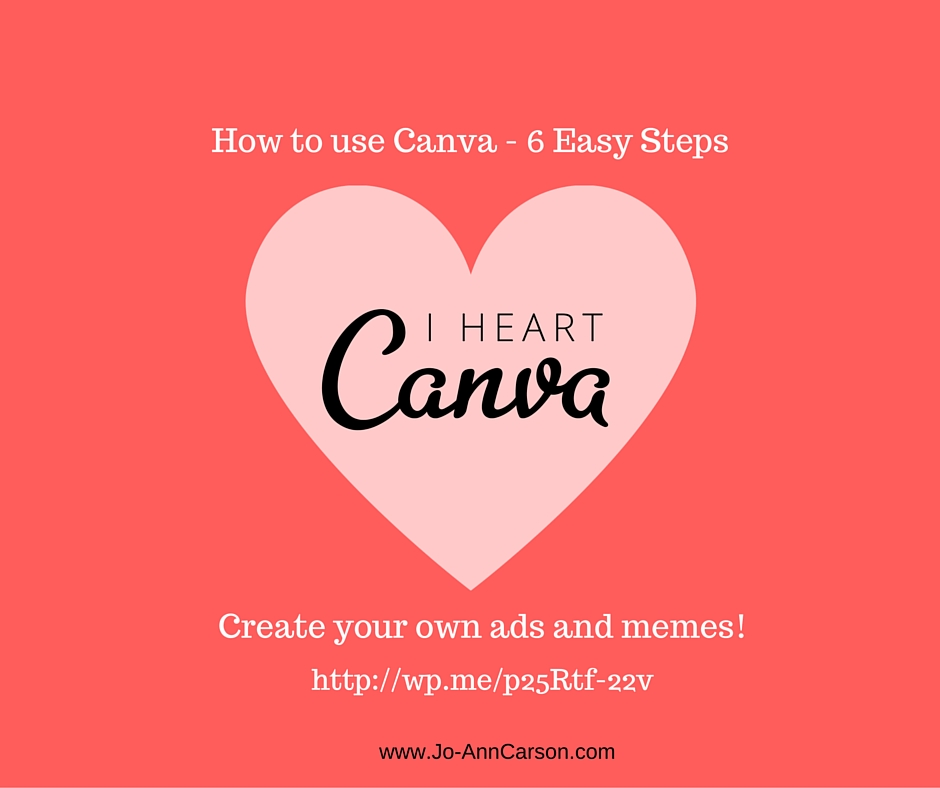 How to Use Canva to Create Ads – 6 easy steps