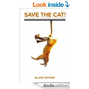 save-the-cat