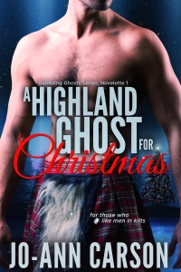 highlandghost_cvr_med