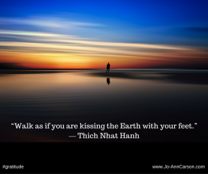 walk-as-if-you-are-kissing-the-earth-with-your-feet-%e2%80%95-thich-nhat-hanh