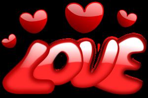 love-150277_1280