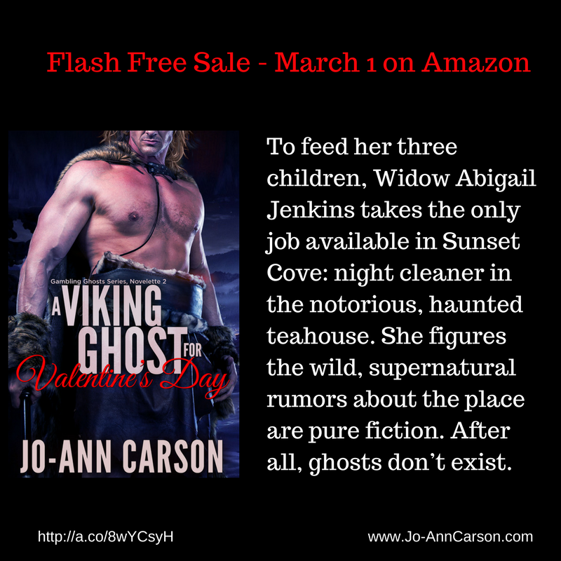 flash-free-sale-march-1-on-amazon