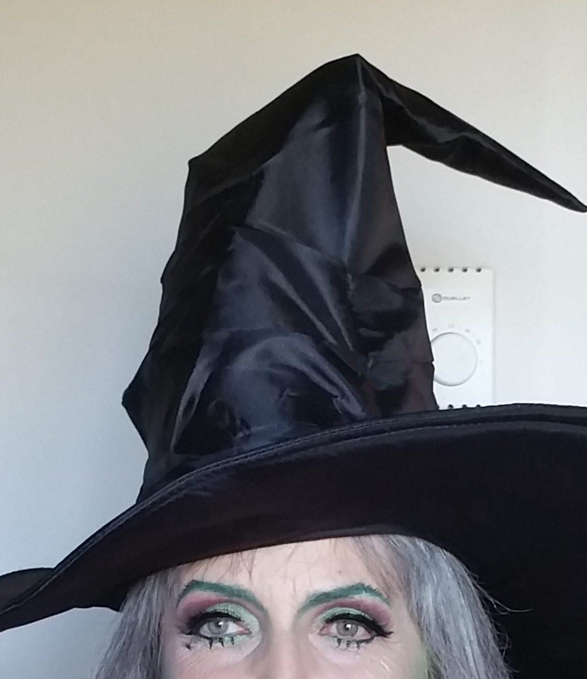 A Witchy Countdown to #ComicCon Victoria