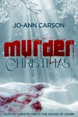 MurderChristmas_CVR_LRG